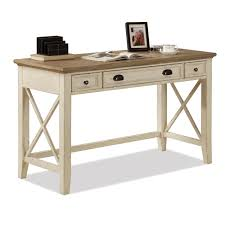 Coventry Two Tone Writing Desk