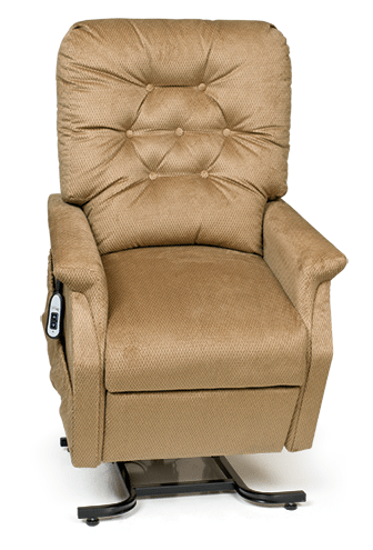Lift Recliners at Fallon's Furniture